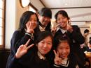 J-KIDS大賞 2009年度受賞校インタビュー 斑鳩小学校